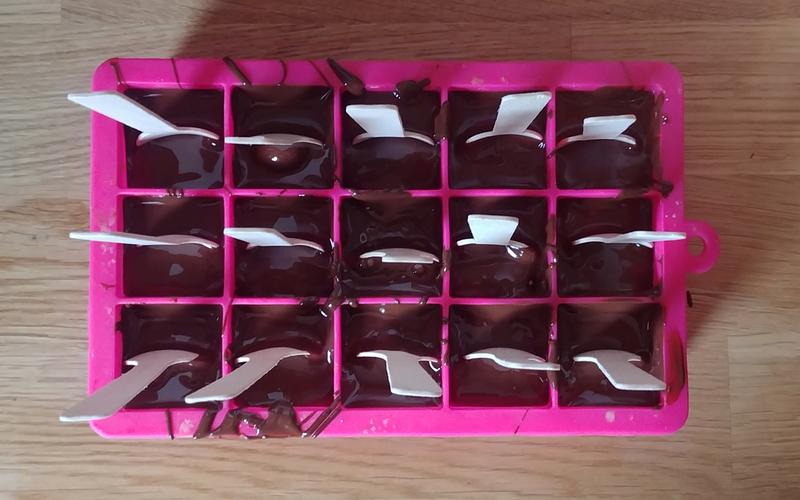 Sucettes chocolat15