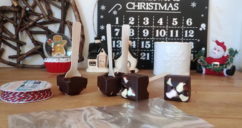 Sucettes chocolat3