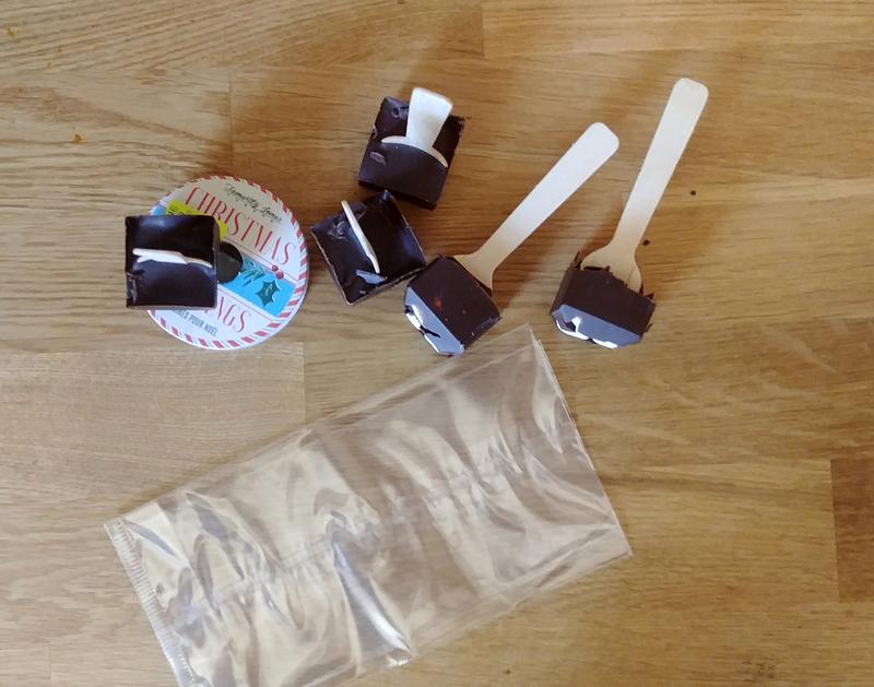 Sucettes chocolat2