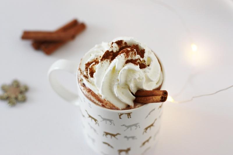 Chocolatcannelle