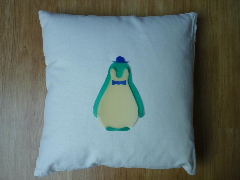 Diy   oam   www.chagazetvous.com   pingouin  9