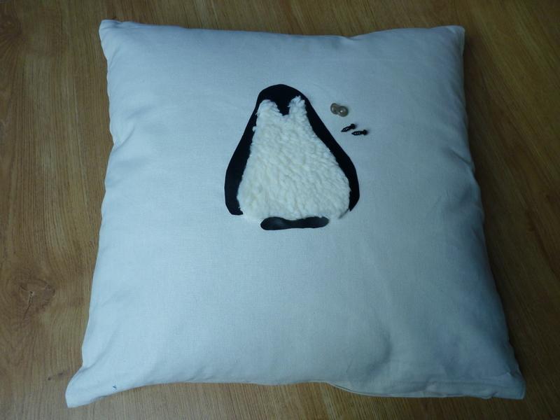 Diy   oam   www.chagazetvous.com   pingouin  14
