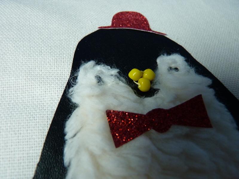 Diy   oam   www.chagazetvous.com   pingouin  21
