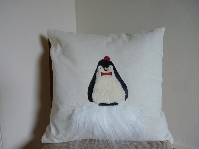 Diy oam www.chagazetvous.com pingouin 26 copie