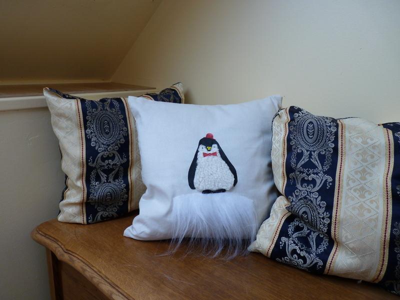 Diy   oam   www.chagazetvous.com   pingouin  30    copie