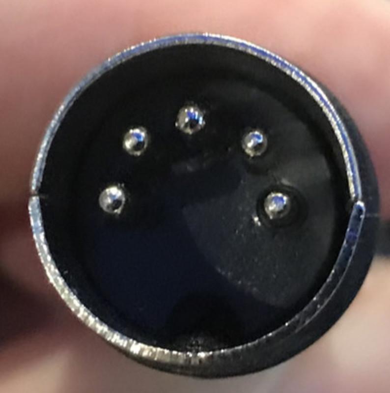 Minitel connect 3