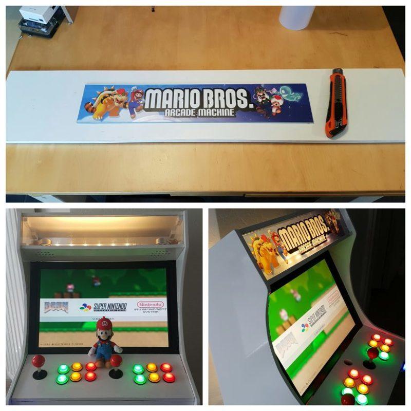 Marquee bartop arcade mario 768x768 2