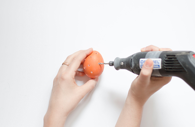 Diy oeuf paques 5
