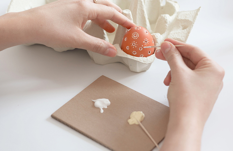 Diy oeuf paques 3
