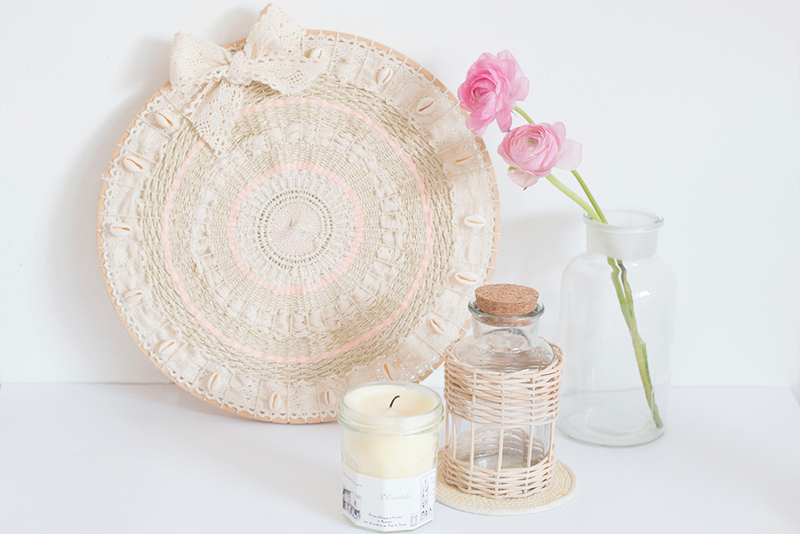 Diy tissage rond 12
