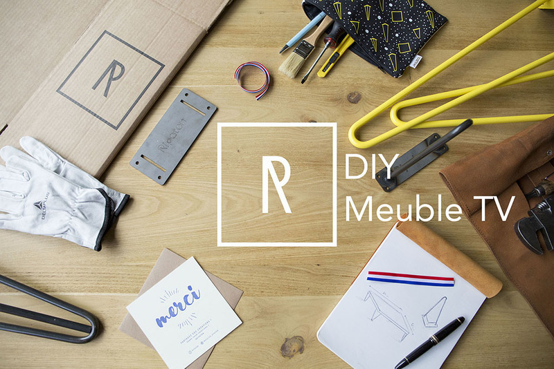 Ripaton diy youtube meubletv