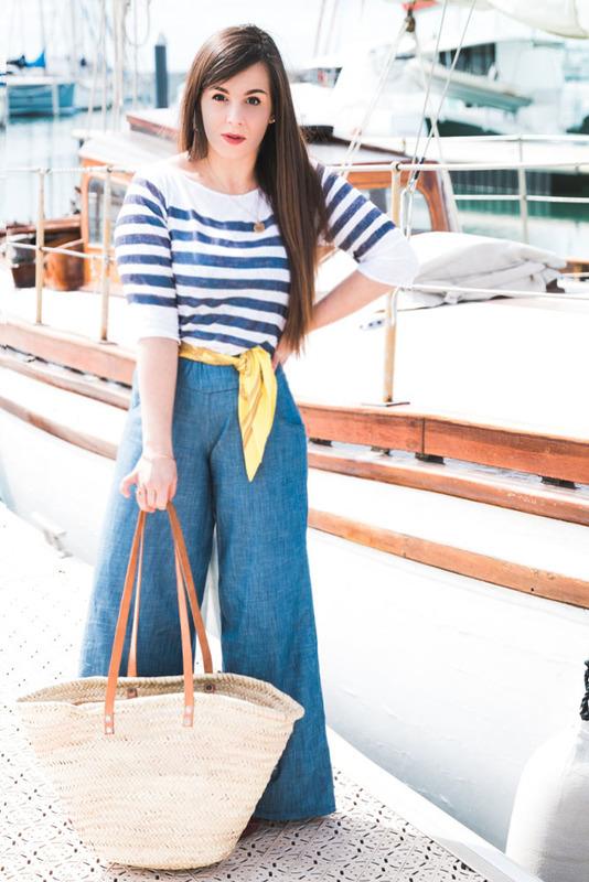 Alexandra bateau001 copie