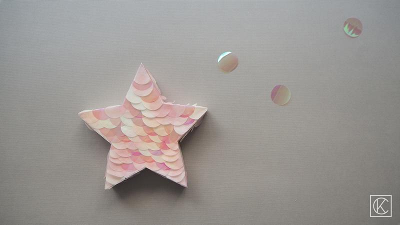 Diy star pinata kraftandcarat06