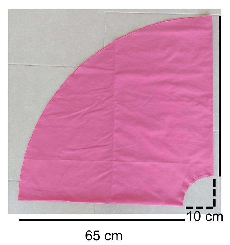 D%c3%a9coupe tissu