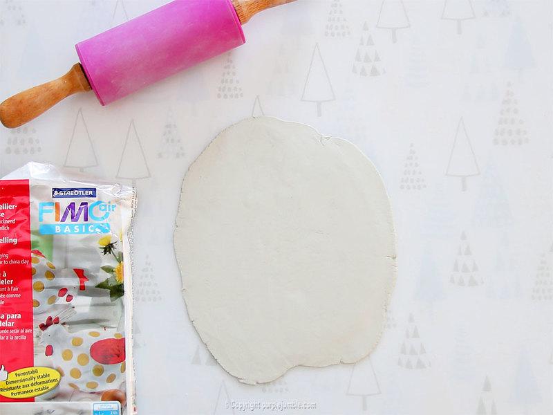 Diy coupelles peinture metallis%c3%a9e edding 1
