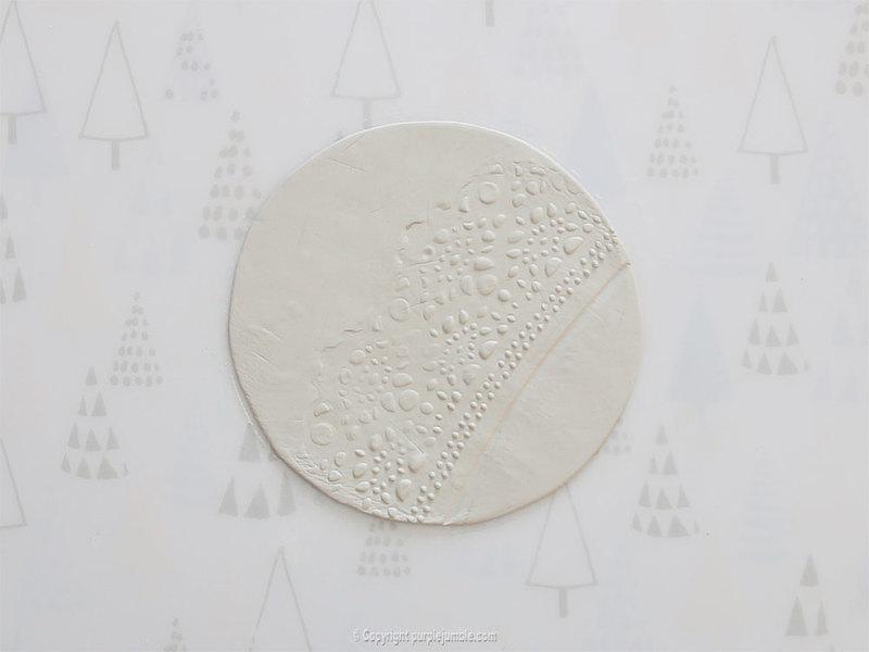 Diy coupelles peinture metallis%c3%a9e edding 3