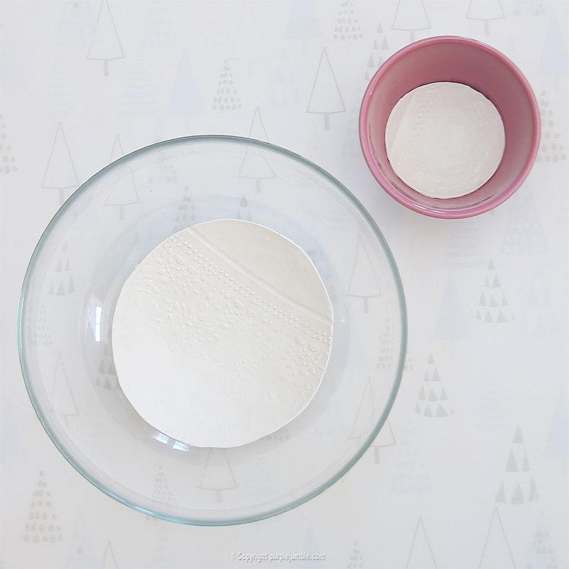 Diy coupelles peinture metallis%c3%a9e edding 4