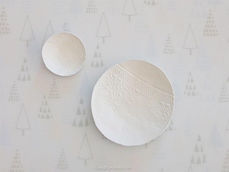 Diy coupelles peinture metallis%c3%a9e edding 5