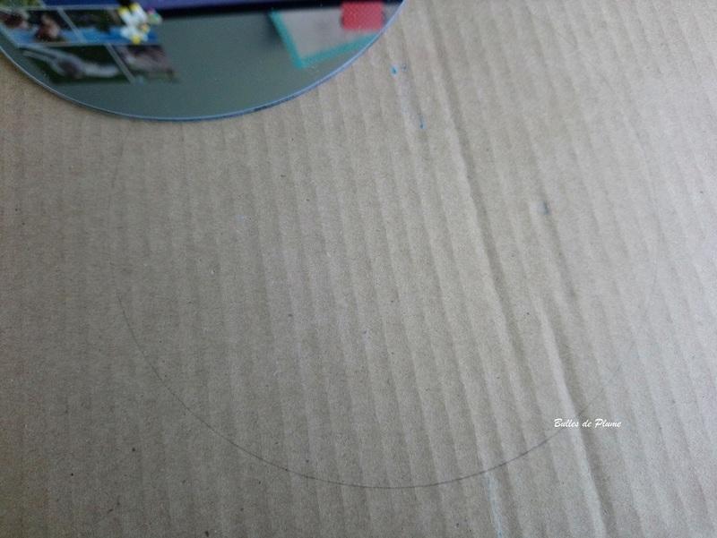 Bullesdeplume miroirlicorne support 2