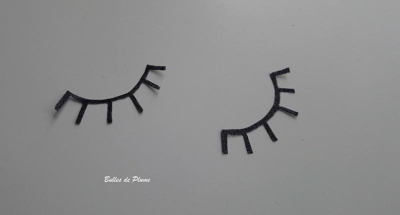 Bullesdeplume miroirlicorne yeux 2