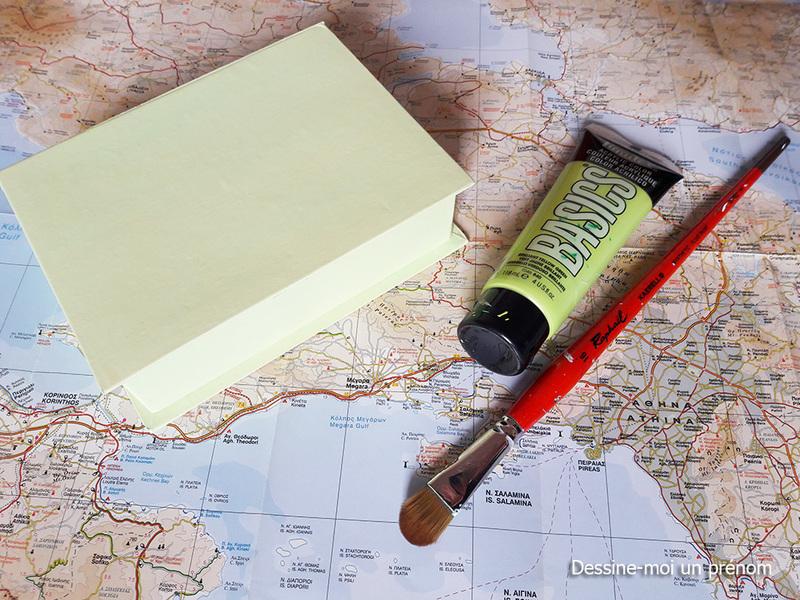 Travel art box dessine moi un prenom2