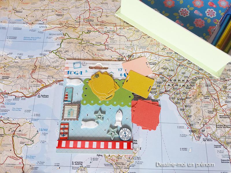 Travel art box dessine moi un prenom6