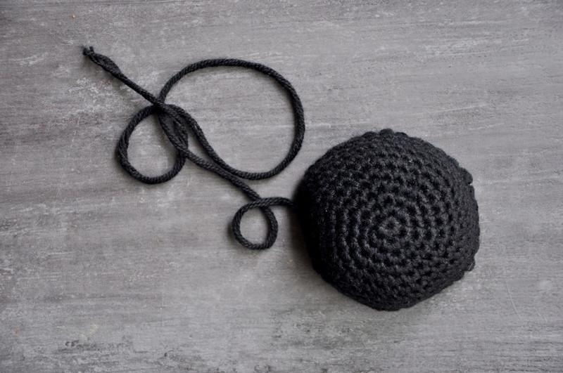 Oam creature crochet 02