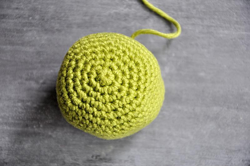 Oam creature crochet 05