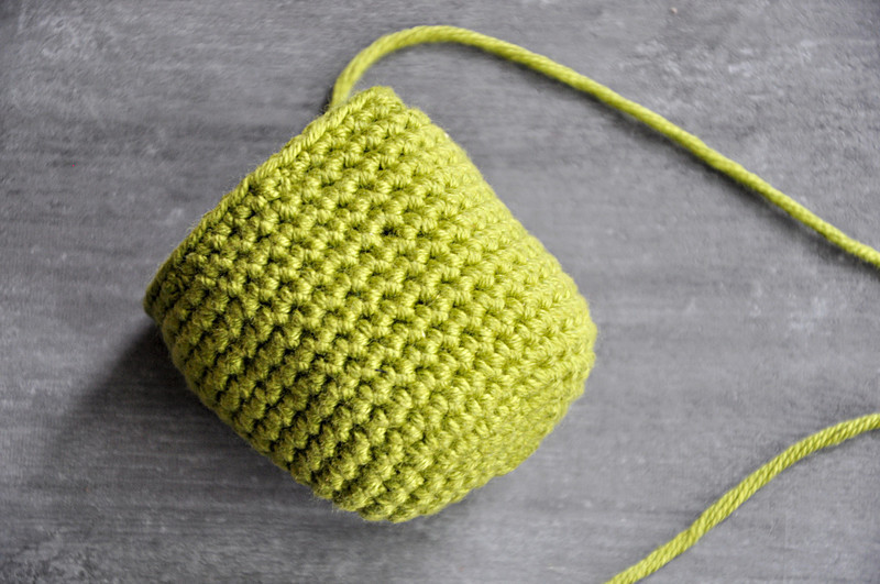 Oam creature crochet 04