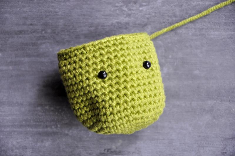 Oam creature crochet 07