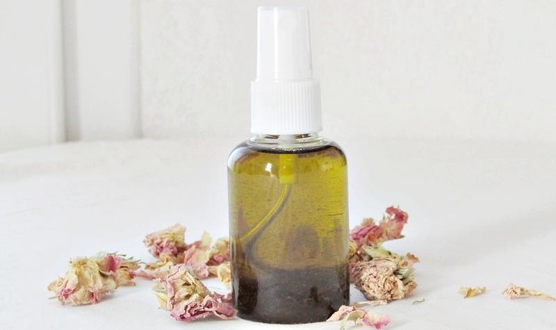 Huile d olive parfum%c3%a9 au clou de girofle