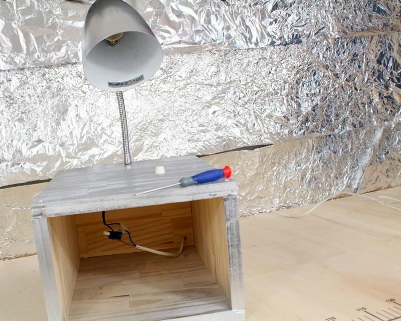 Mad secret lampe electricit%c3%a9