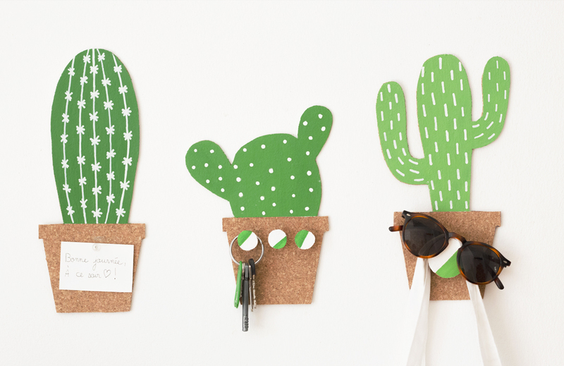 Diy catus 10 copie