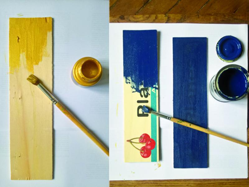 05 peinture