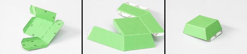 Free diy papercraft 01 1000