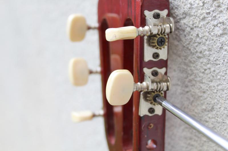 Operation creation diy blog guitare 1.1