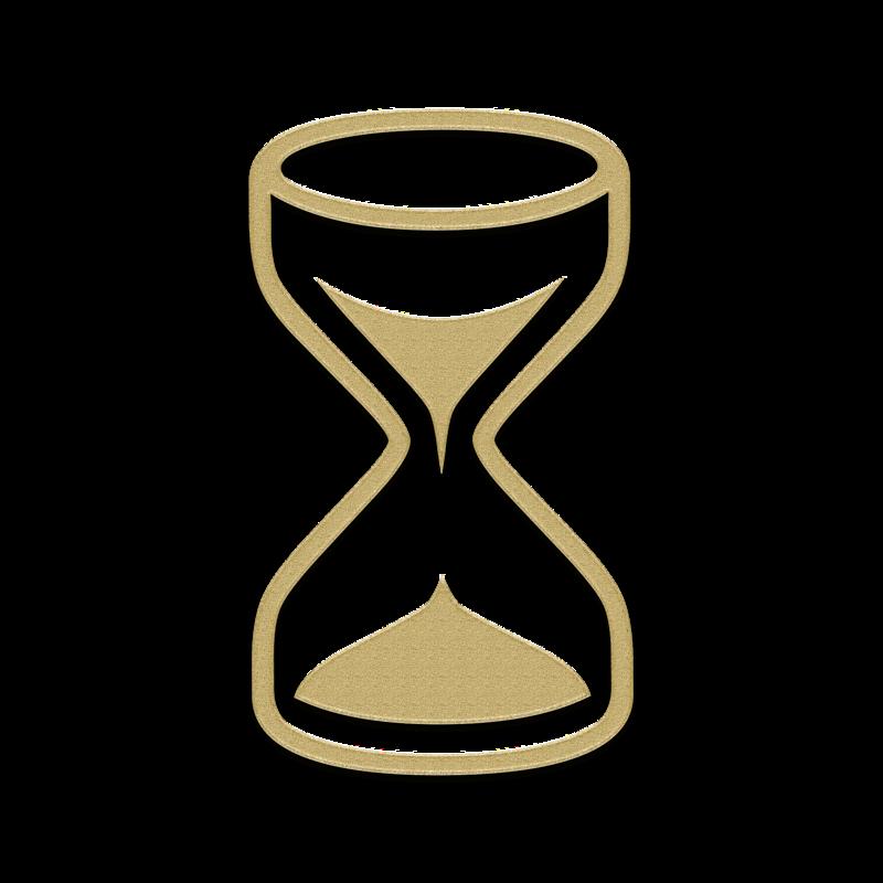 Hourglass 2986417 1920