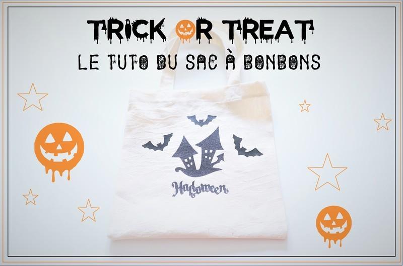 Miniature tuto sac %c3%a0 bonbons